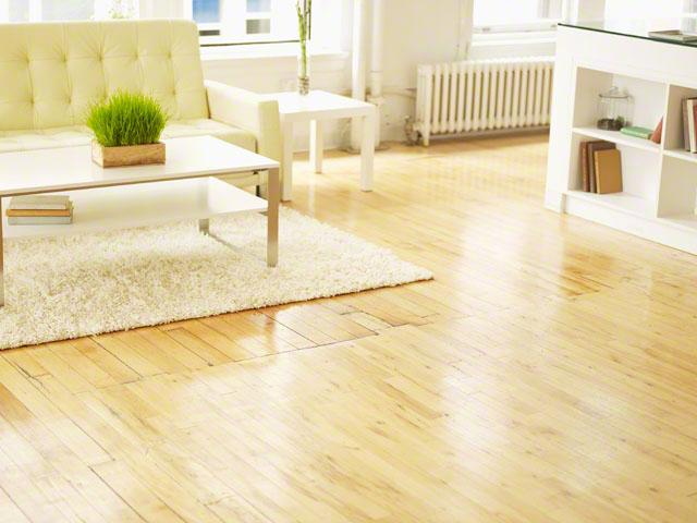 机と床を片づけたら素敵な部屋に見える 1時間片づけ